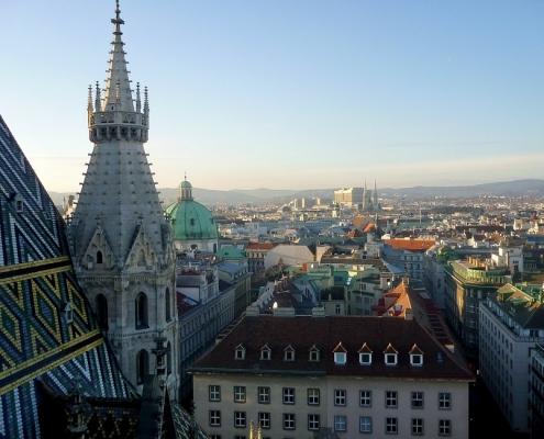 Pulverbeschichtung Wien
