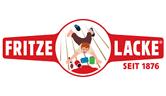 Fritze Lacke GmbH