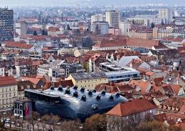 Pulverbeschichtung Graz