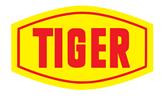 TIGER Coatings GmbH & Co. KG